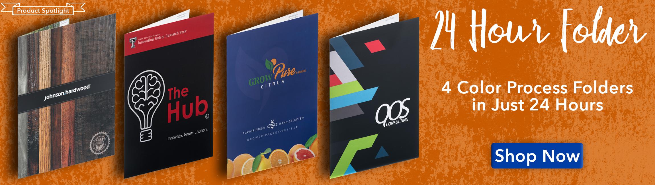 Presentation Folder, Inc.   National Manufacturer of Presentation ...